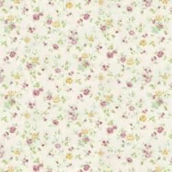 wallpaper floral pink floral vintage wallpaper wallmaya com