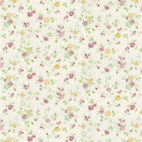 wallpaper floral classic pink floral vintage background www imgkid com the