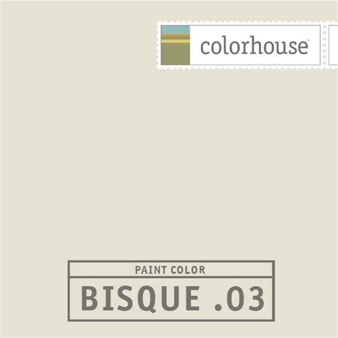 1000 images about colorhouse bisque color family on