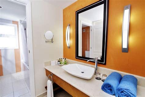 bathroom privileges ocean varadero el patriarca 5 sejour cuba avec voyages auchan