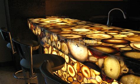stone bar tops bar tops in los angeles ca bar tops in north hollywood