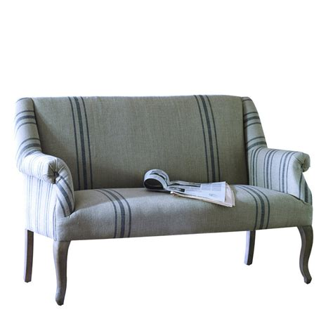 accent loveseat accent sofa precedent accent sofas transitional channel