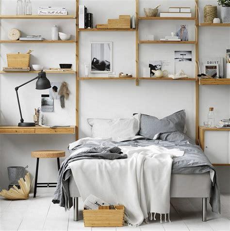 estante pared ikea svalnas los nuevos estantes de pared ikea modulares