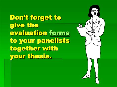 defending your dissertation tips on how to defend your thesis