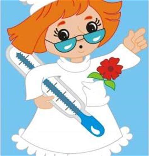 clipart infermiere infirmi 232 re professionnelle logo vectoriel vecteur libre