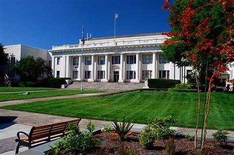 Douglas County Oregon Records File Douglas County Courthouse Douglas County Oregon Scenic Images Douda0066 Jpg