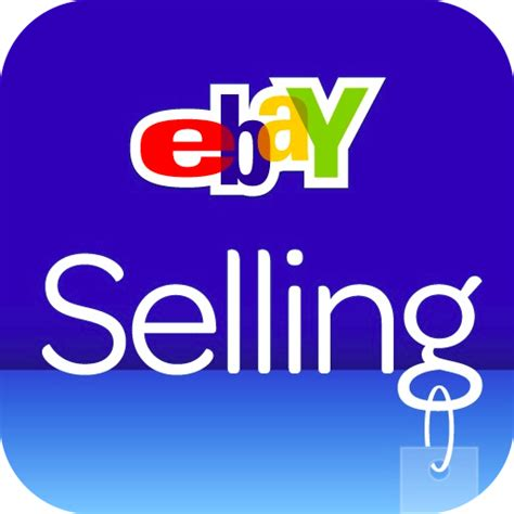 sellers ebay ebay selling makes it simple to sell from your iphone