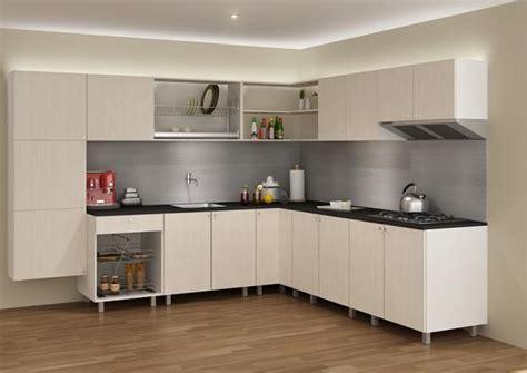 cocinas baratas en madrid reforma de cocinas