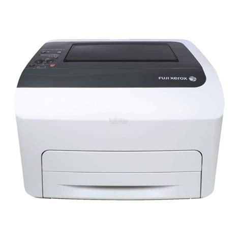 Fuji Xerox Docuprint Cp225w fuji xerox docuprint cp225w colour la end 8 1 2017 1 15 pm
