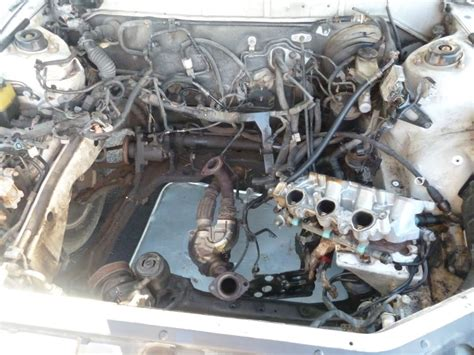 motor repair manual 2001 gmc sonoma spare parts catalogs service manual remove engine from a 1994 gmc sonoma club coupe 2002 gmc sonoma coolant