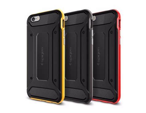 Original Wuw Carbon Iphone 6 6s T1310 3 iphone 6s 6 funda neo hybrid carbon spigen original 720 00 en mercado libre