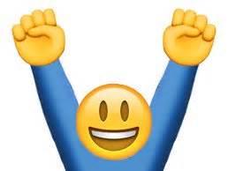 emoji yay tobi reif on twitter quot still no quot yay quot emoji quot