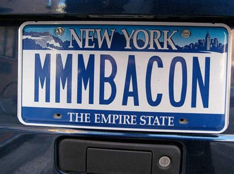 Where Can I Get A New License Plate Sticker
