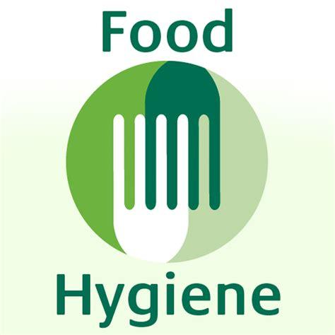 hygiene cuisine food hygiene images search