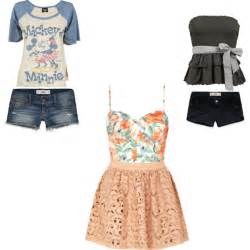 Cute summer outfits 32 pink dresses and cute outfit ideas for women teens work and holidays