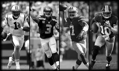 black quarterbacks the nfl is entering the golden age of black quarterbacks