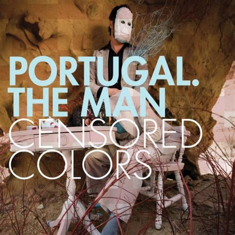 censored colors portugal the album quot censored colors quot world