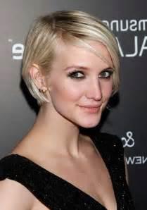 thin hairstyles 2015 new bob haircuts for fine hair short hairstyles 2016