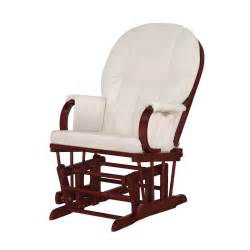Dutailier Replacement Cushions And Replacement Cushions For Dutailier Glider Rockers
