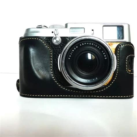 fuji x100s best price compare prices on x100 bag shopping buy low