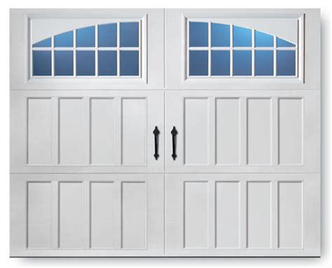 Amarr Garage Door Prices Amarr Carroll Garage Doors