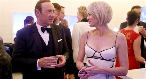 what to know about robin wrights house of cards style house of cards spoiler alert politico