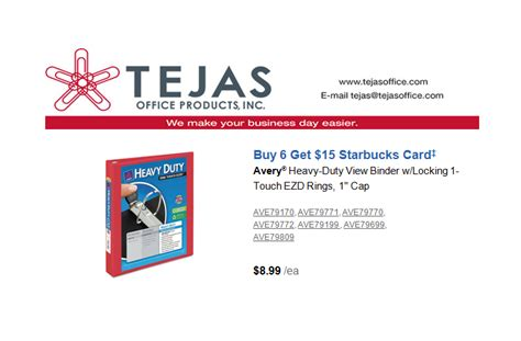 the paper clip tejas office products inc the