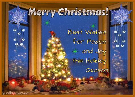 merry christmas  animated pictures  ecards