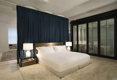 Interior Design Ideas Loft Bedroom Loft Master Bedroom Designs Interior Design Ideas