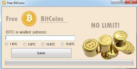bitcoin miner free bitcoin generator cheat tool usefull bitcoin mining