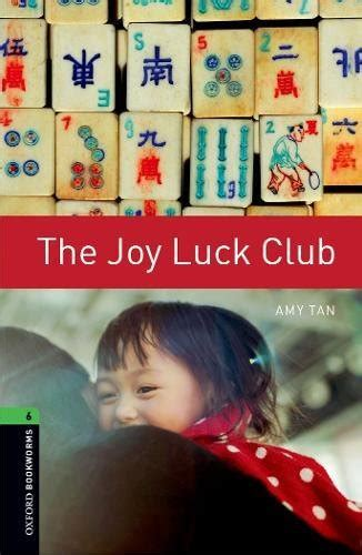 major themes in the joy luck club the joy luck club lexile 174 find a book metametrics inc