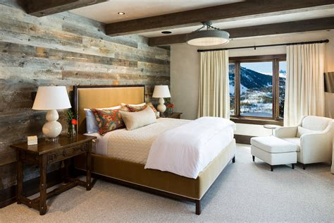 schlafzimmer design 15 rustic bedroom designs that will make you want them