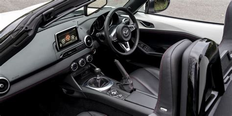 mazda miata 2017 interior 2017 mazda mx 5 redesign price and specs 2018 2019