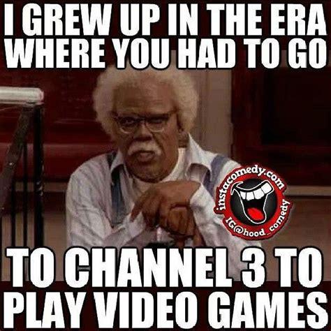 Kid Gamer Meme - 1246 best 80 s baby 90 s kid images on pinterest childhood memories my childhood and 80 s