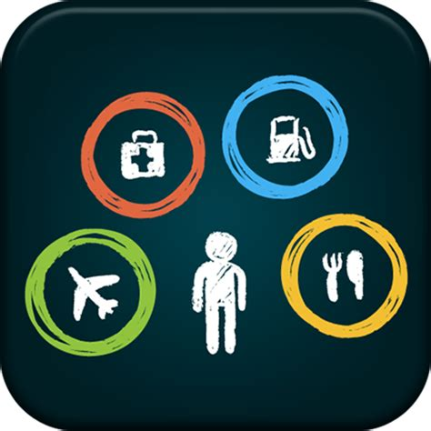 Find Around Me Find Near Me Places Around Me Appstore For Android