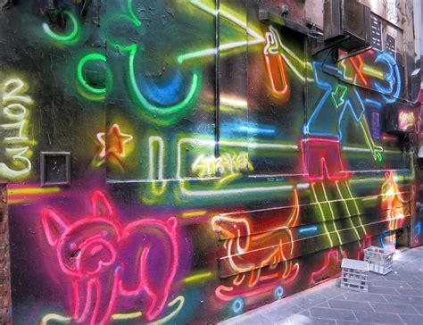 paint nite laval muriel idea for neon theme neon nite for