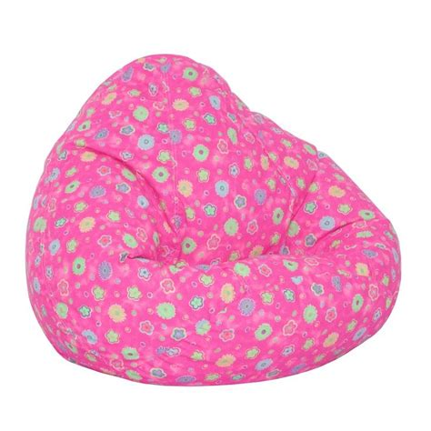 pear shaped bean bag chair pattern 88 best bean bag chairs images on