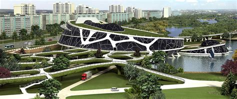 living roofs living roofs the key to climate proofing cities of the