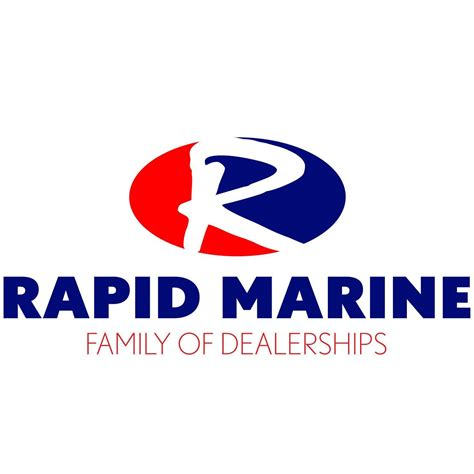 where to get boat parts near me rapid sport marine coupons near me in andover 8coupons