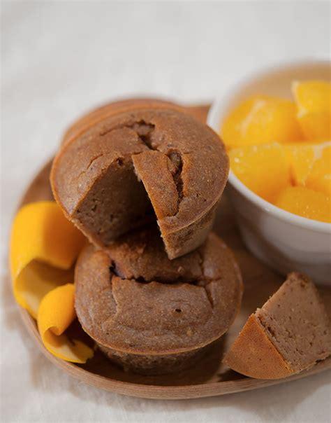 187 fondants ch 226 taigne orange et cardamome clea cuisine