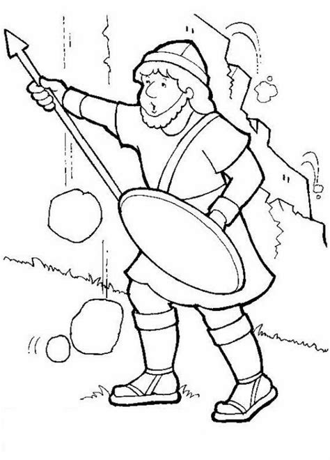 imagenes cristianas para niños para colorear el renuevo de jehova josue imagenes para colorear