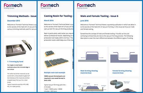 bench skin expert price 100 bench skin expert price inca woodworking