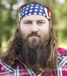 robertson duck dynasty hair duck dynasty s willie robertson expected at state of the