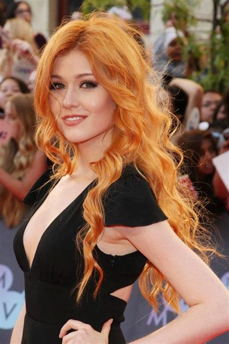 hot actresses with red hair 17 best ideas about long red hair on pinterest warm red
