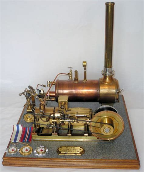 scale steam engine model model steam engine china