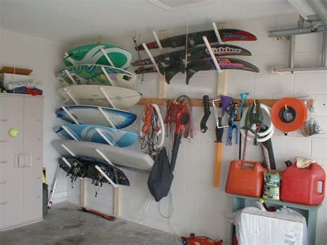 Wakeboard Storage Racks by Upload Stuff To Buy Surf Board And