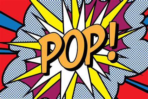 pop origin is it possible to answer the question what is pop in
