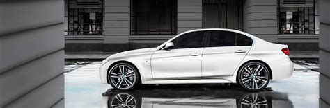 bmw dealer brighton bmw 3 series sedan luxury sedan cars by bmw brighton bmw