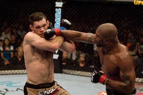 Rage Jackson Vs Forrest Griffin 20 Greatest Fights In The Ufc From Each Of The Last 20 Years Belated Happy Birthday Ufc Post