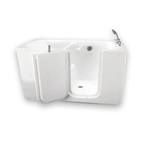 vasche da bagno a sedere vasca a sedere con porta idrosys
